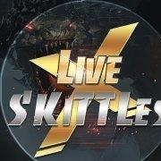Skittles_exilence