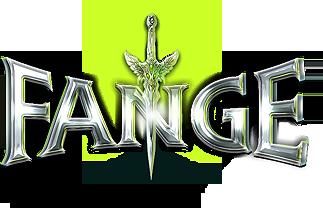 Fange.ws - Forum
