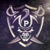 Pirates* CassiDy